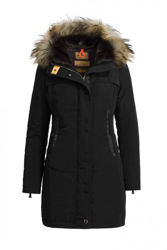 c096b869ccd Je veux trouver une doudoune de marque femme qui tient chaud pas cher ICI Doudoune  femme duvet