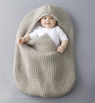 tricot bebe phildar