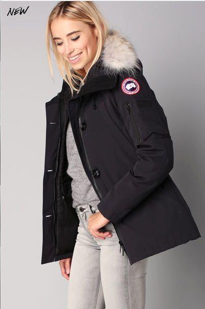 72da29241825 Doudoune femme hiver marque - Chapka