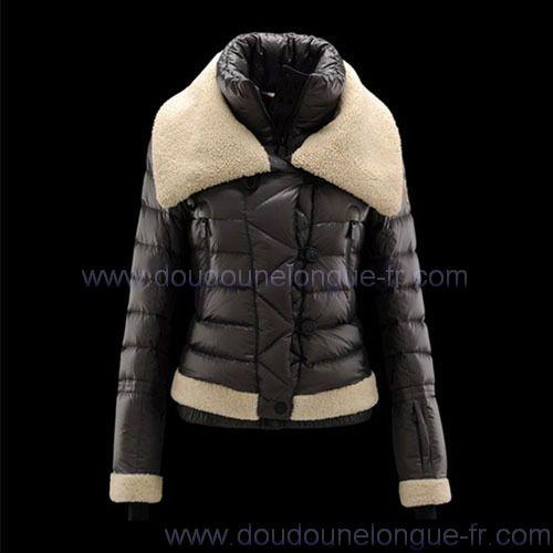 b4cd1d676548 Je veux trouver une doudoune de marque femme qui tient chaud pas cher ICI Doudoune  femme tres chaude