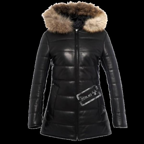 acheter un doudoune femme chapka doudoune pull vetement d 39 hiver. Black Bedroom Furniture Sets. Home Design Ideas