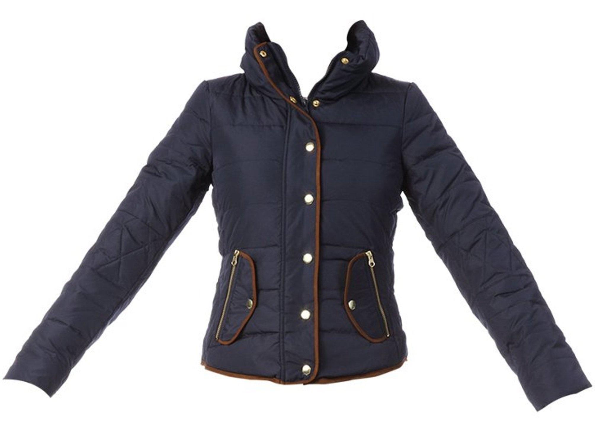 Je veux trouver une doudoune de marque femme qui tient chaud pas cher ICI  Doudoune femme duvet oie 9ee57cd9cad