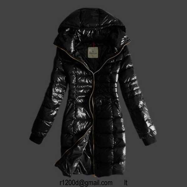 Je veux trouver une doudoune de marque femme qui tient chaud pas cher ICI  Doudoune femme vente privee 75b449811a4