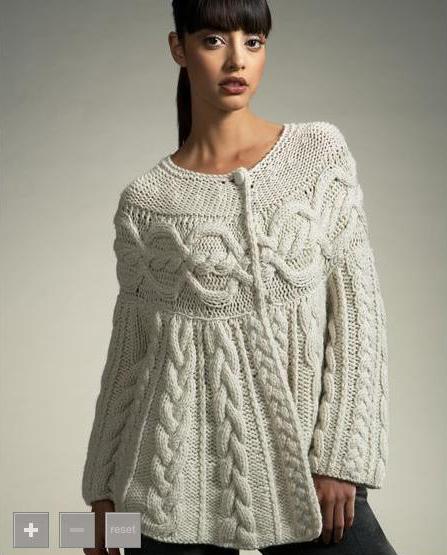 modele de tricot phildar gratuit
