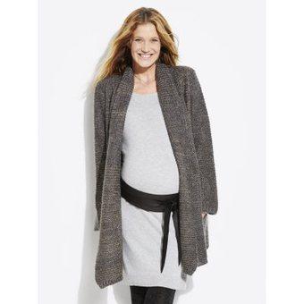 modele veste a tricoter femme
