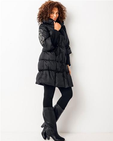 manteau doudoune femme 50 chapka doudoune pull. Black Bedroom Furniture Sets. Home Design Ideas