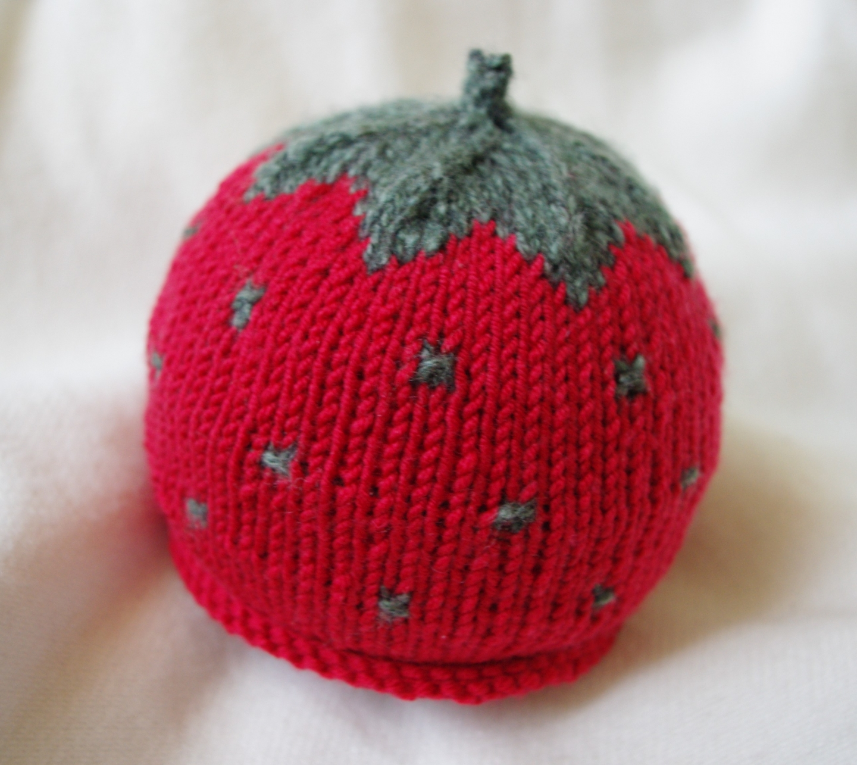 tricot original