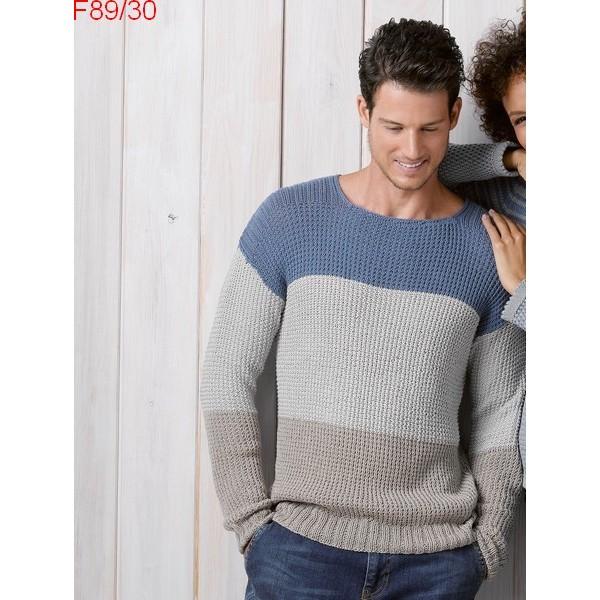 mod le pull homme tricot gratuit chapka doudoune pull vetement d 39 hiver. Black Bedroom Furniture Sets. Home Design Ideas