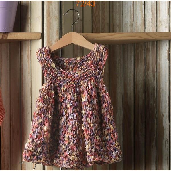 Fabulous Modele tricot bebe katia gratuit - Chapka, doudoune, pull  DZ76