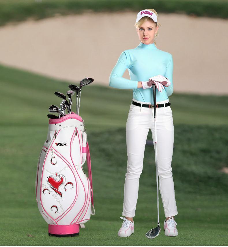 nike vetement golf femme chapka doudoune pull vetement d 39 hiver. Black Bedroom Furniture Sets. Home Design Ideas