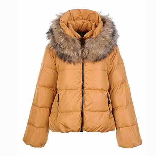doudoune femme grande marque pas cher chapka doudoune pull vetement d 39 hiver. Black Bedroom Furniture Sets. Home Design Ideas