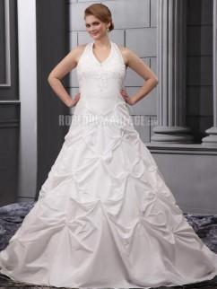 Robe pour mariage xs