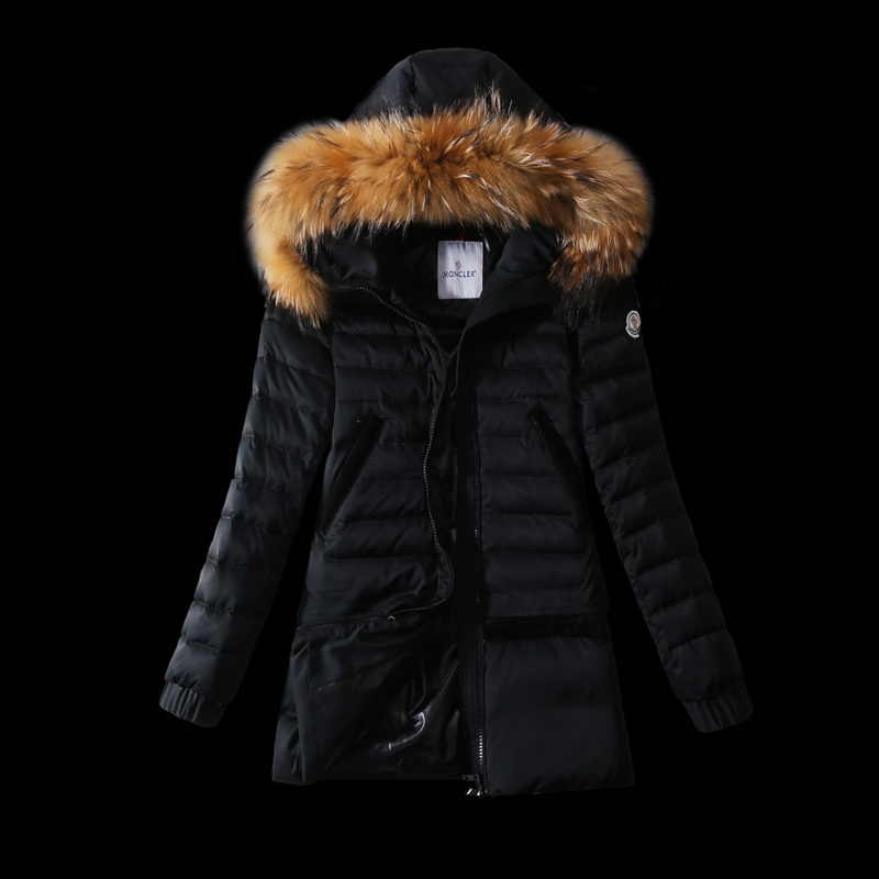 doudoune femme marque moncler chapka doudoune pull vetement d 39 hiver. Black Bedroom Furniture Sets. Home Design Ideas