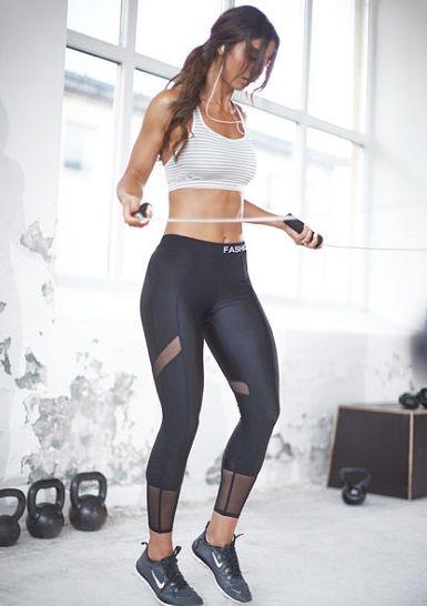 ensemble legging sport femme adidas