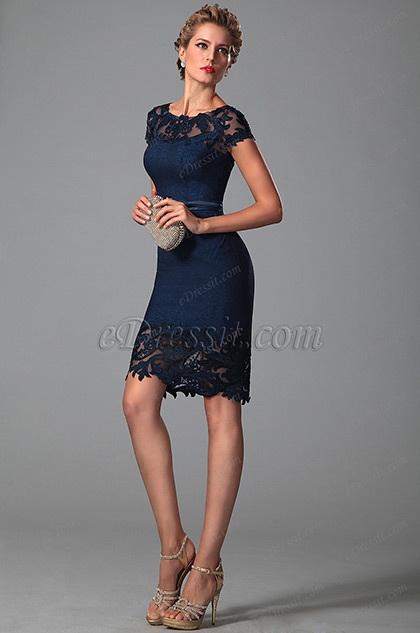 robe chic et classe pour mariage les tendances de la mode fran aise de la saison 2018. Black Bedroom Furniture Sets. Home Design Ideas