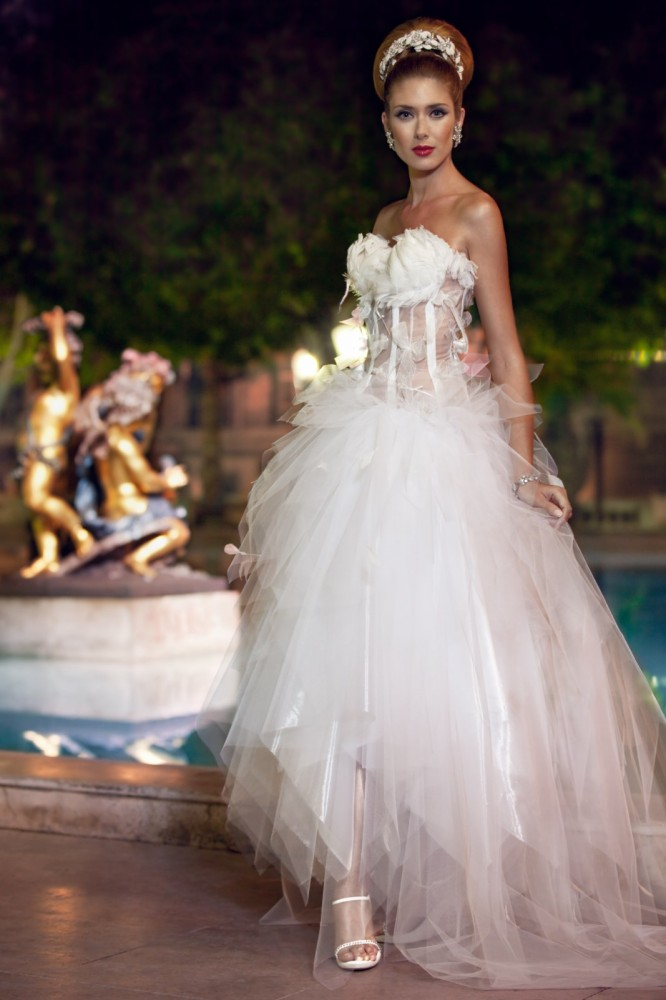 Magasin robe de soiree guillotiere