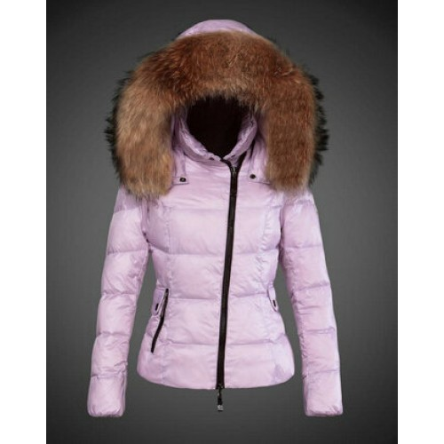 doudoune femme moncler rose chapka doudoune pull vetement d 39 hiver. Black Bedroom Furniture Sets. Home Design Ideas