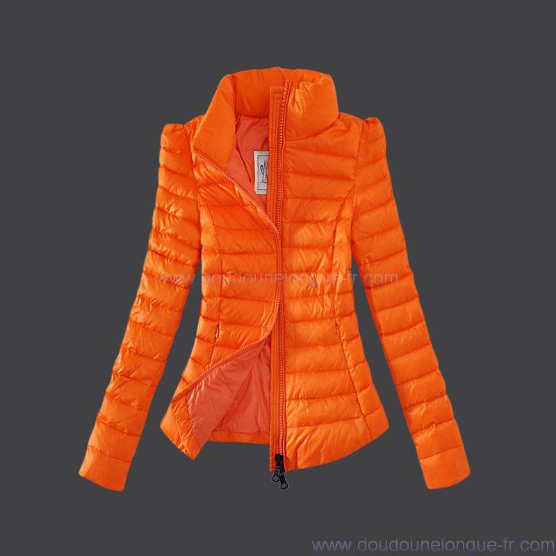doudoune orange femme pas cher chapka doudoune pull. Black Bedroom Furniture Sets. Home Design Ideas