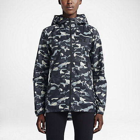 veste nike camouflage chapka doudoune pull vetement. Black Bedroom Furniture Sets. Home Design Ideas