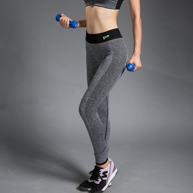 610f680bf5e05 Legging femme en solde - Vetement fitness et mode