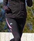 Vetement sport femme running - Chapka d9ca6d08d8e