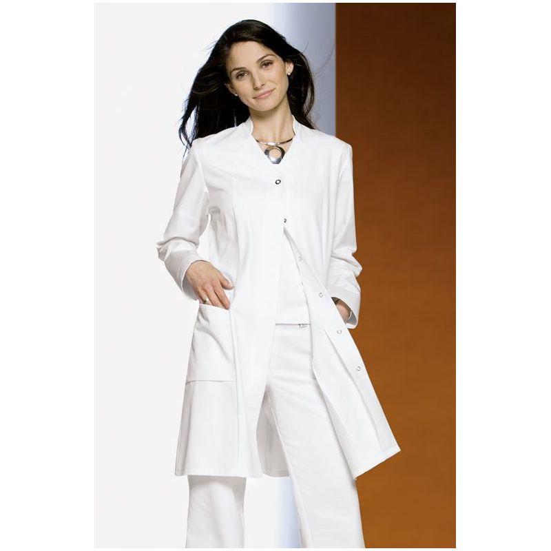 b0c36cec1673 Veste habillée femme longue - Vetement fitness et mode