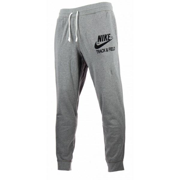 pantalon homme sport coton adidas