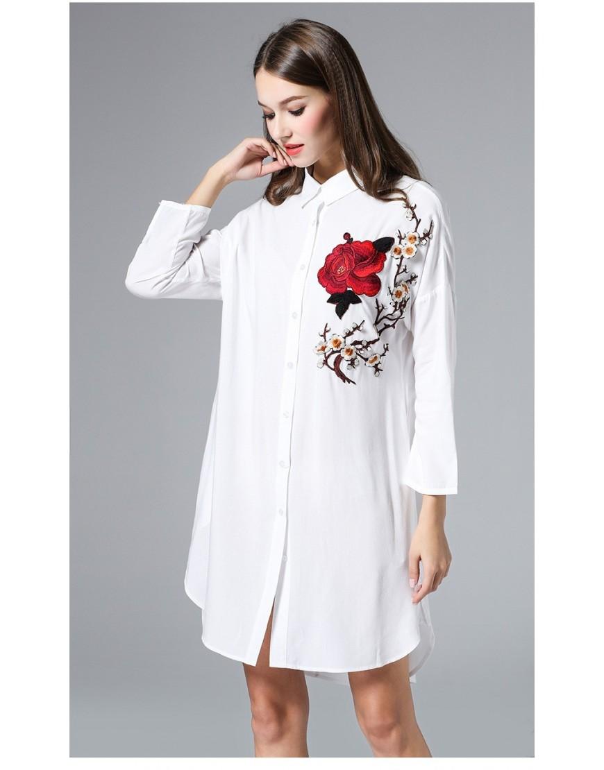 modele chemise femme longue chapka doudoune pull vetement d 39 hiver. Black Bedroom Furniture Sets. Home Design Ideas