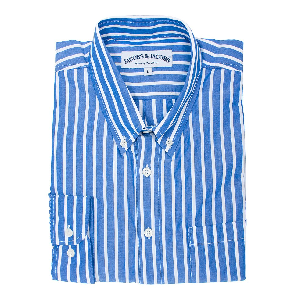 chemise blanche cintree,chemise femme bleu marine,chemise femme rayee bleu  blanc 44bd7689fbfa