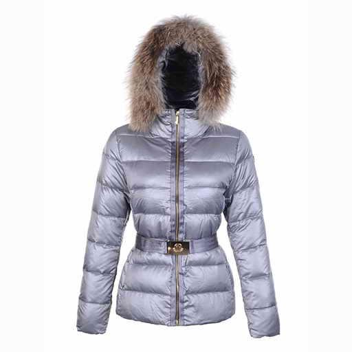 acheter doudoune femme pas cher chapka doudoune pull vetement d 39 hiver. Black Bedroom Furniture Sets. Home Design Ideas