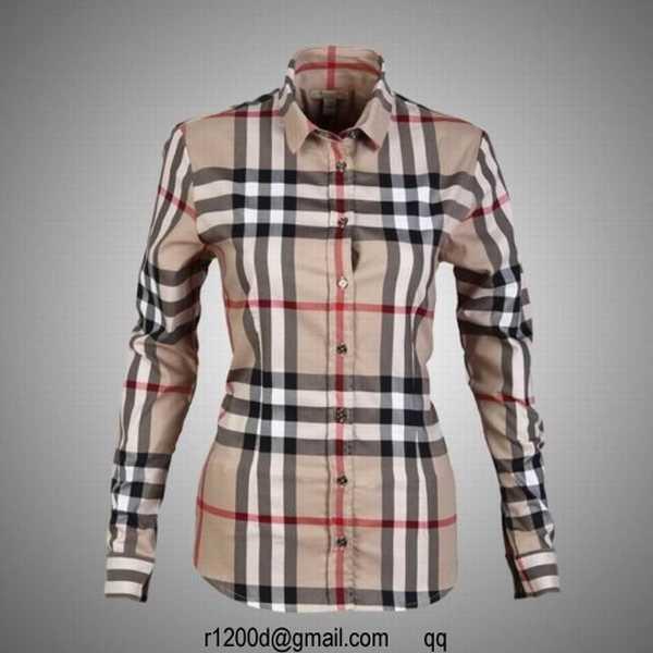 chemise homme burberry amazon,burberry london homme prix,vetement burberry  femme solde 21a35975969