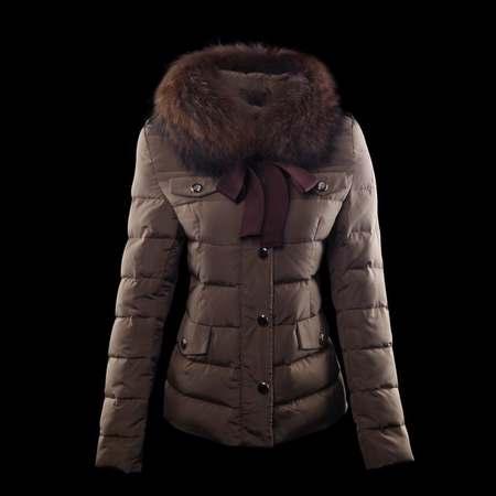 parka tres chaude femme affordable superdry everest parka manteaux noir vtements site superdry. Black Bedroom Furniture Sets. Home Design Ideas