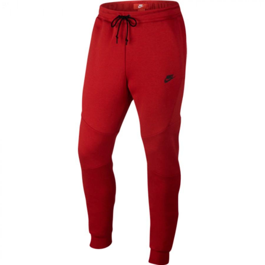 jogging nike camouflage rouge survetement nike rouge et noir. Black Bedroom Furniture Sets. Home Design Ideas