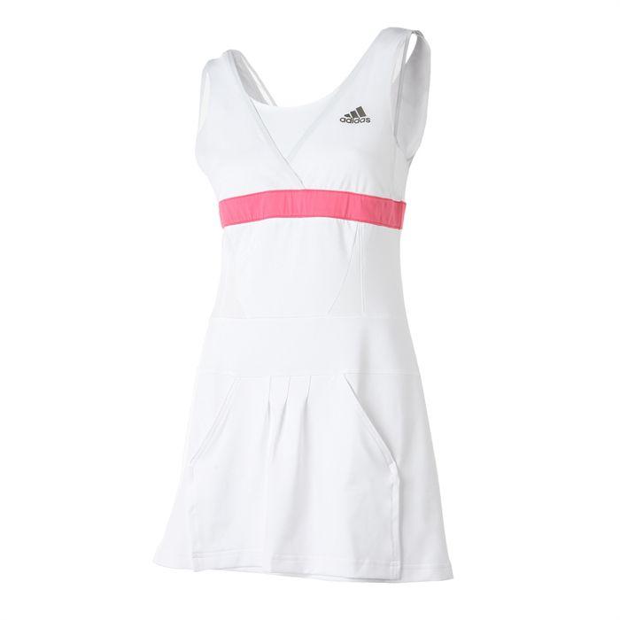 robe de tennis nike pas cher