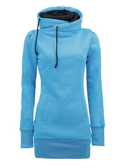 jogging sweat femme 92360a79d0f