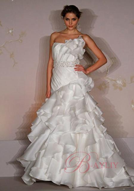 robe de mariee france On robes de mariée fantaisie française
