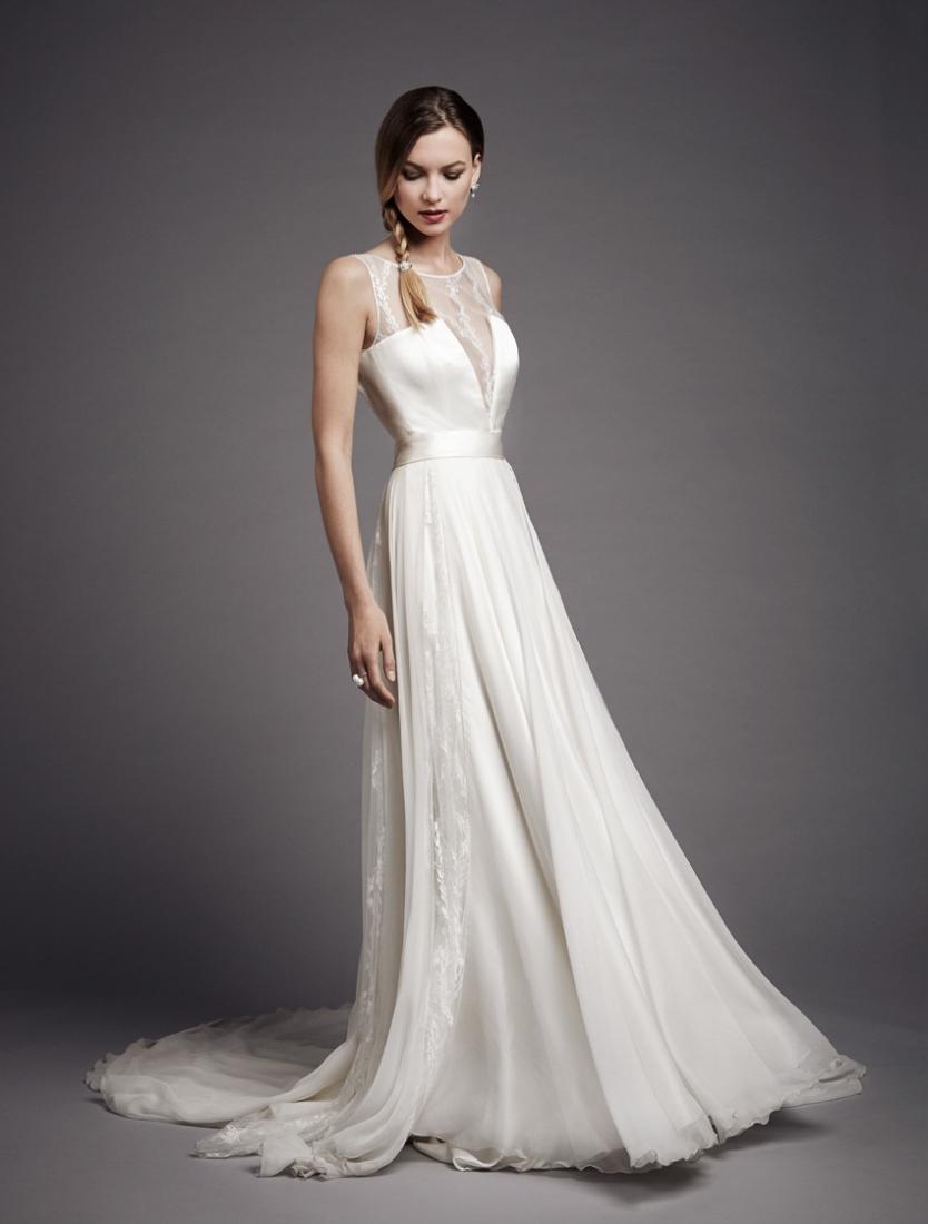 robe de mariee 01630