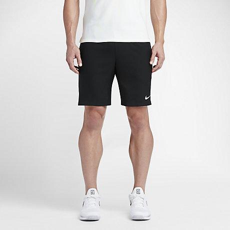 short tennis nike homme