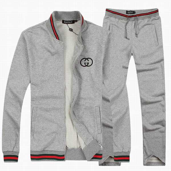 vetement gucci pas cher homme,Gucci Pull 脿 Tigre Intarsia 4502 Homme V锚tements  Pulls ... 871107517a1