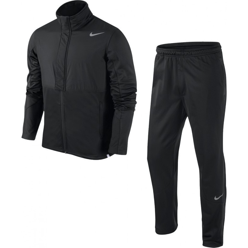 survetement de tennis nike homme