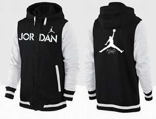 vetement nike jordan homme chapka doudoune pull vetement d 39 hiver. Black Bedroom Furniture Sets. Home Design Ideas
