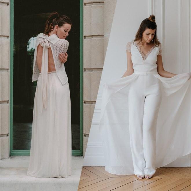 robe de mari e pour l hiver chapka doudoune pull vetement d 39 hiver. Black Bedroom Furniture Sets. Home Design Ideas