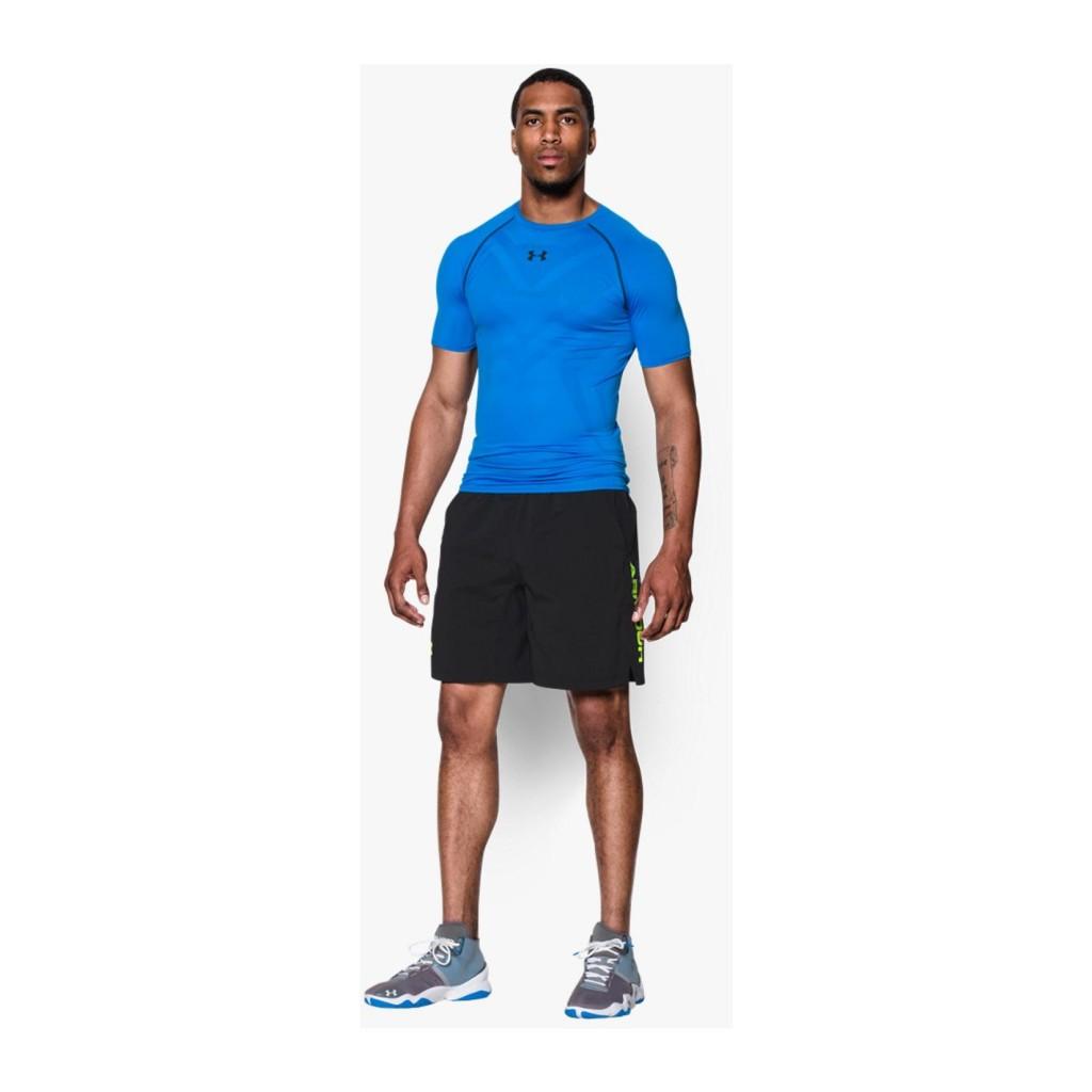 Fabuleux Vetement sport fitness homme - Chapka, doudoune, pull & Vetement d  XW58
