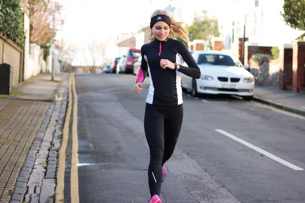 vetement running femme asics,vetement running homme asics
