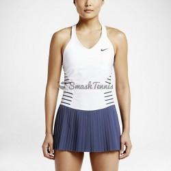 vetement tennis nike femme