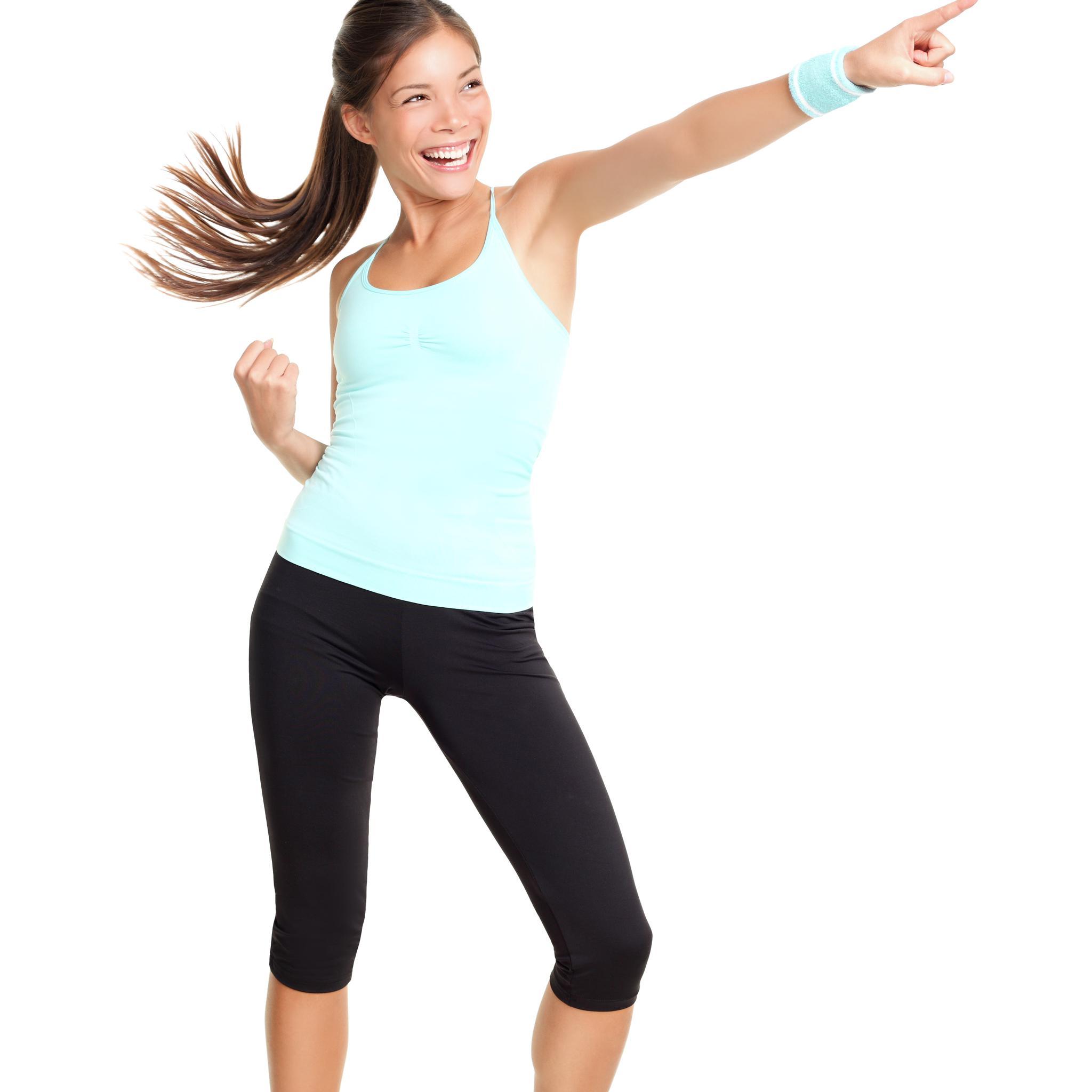 Très Tenue sport fitness femme - Chapka, doudoune, pull & Vetement d'hiver NJ36