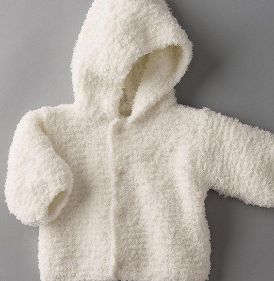 Modele tricot layette gratuit phildar - Chapka, doudoune, pull & Vetement d'hiver