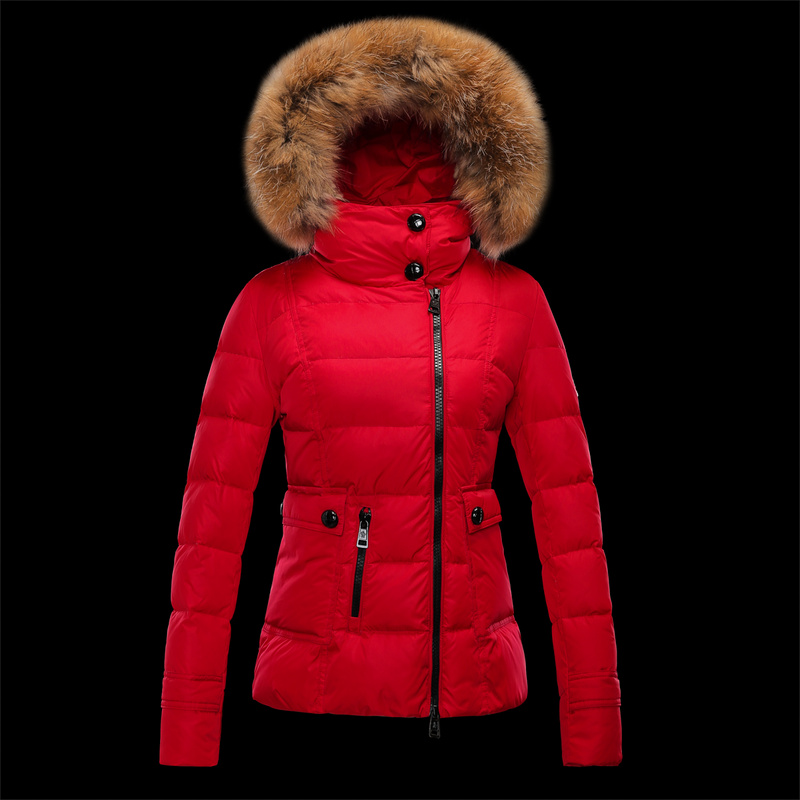 Je veux trouver une doudoune de marque femme qui tient chaud pas cher ICI  Doudoune femme moncler 2014 876e2e58450