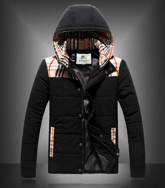 9adfefa1c9b9 Je veux trouver une doudoune de marque femme qui tient chaud pas cher ICI  Doudoune femme gucci