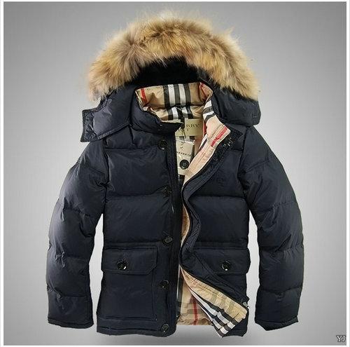 3b592c54f258 Je veux trouver une doudoune de marque femme qui tient chaud pas cher ICI Doudoune  femme burberry